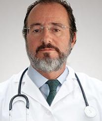 Dr. Castelló