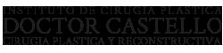 Dr. Jose Ramon Castello Fortet